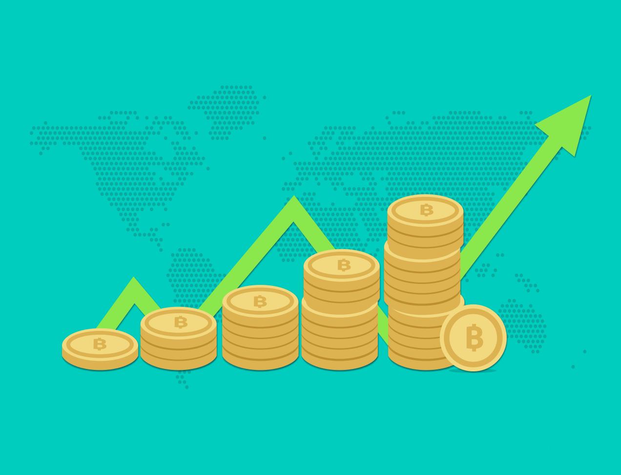 Bitcoin invest club login : C20 coin hitbtc job