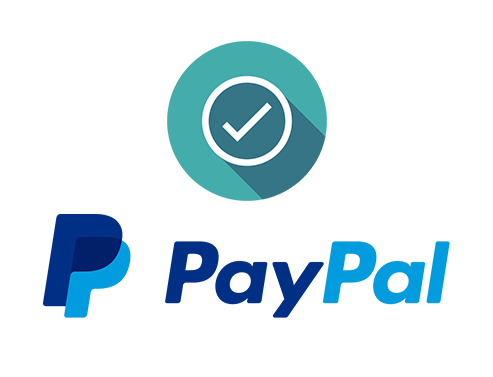 How to verify paypal account easily with wirex card bitcoin wirex stopboris Choice Image