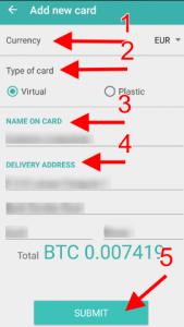 wirex card app