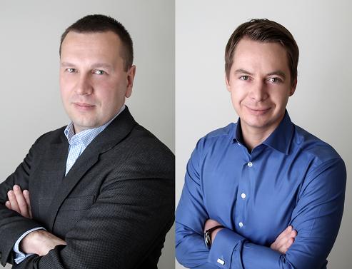 wirex founders