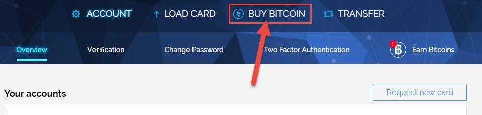 buy bitcoin morocco
