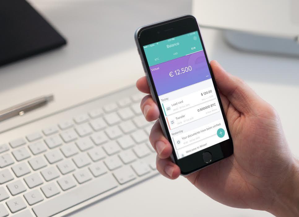 wirex app 2