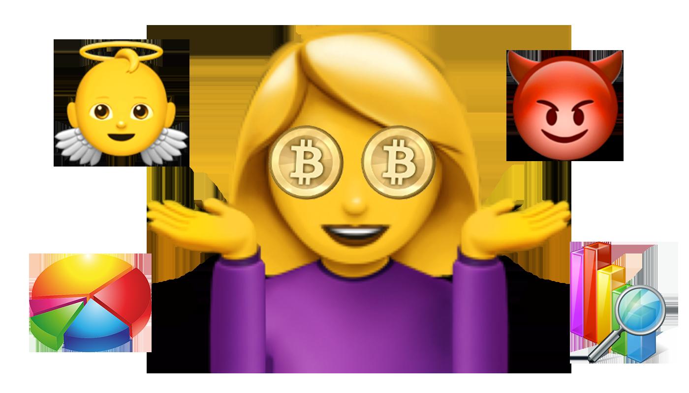 how bitcoin buy Madagascar