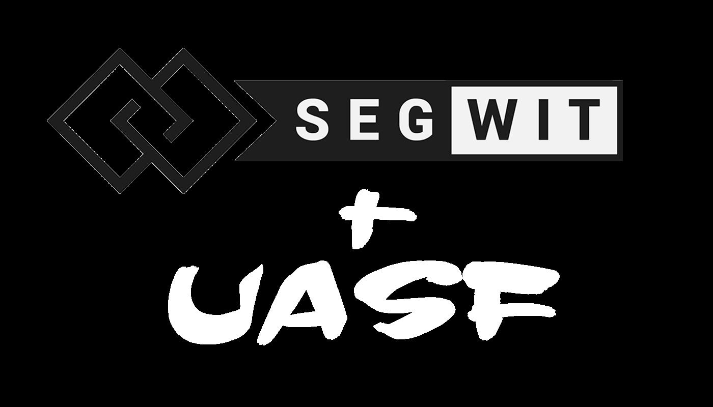 segwit news