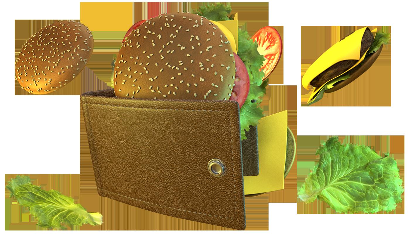 FoodCoin ICO