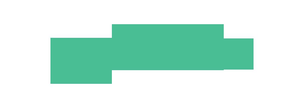 Spectiv ICO