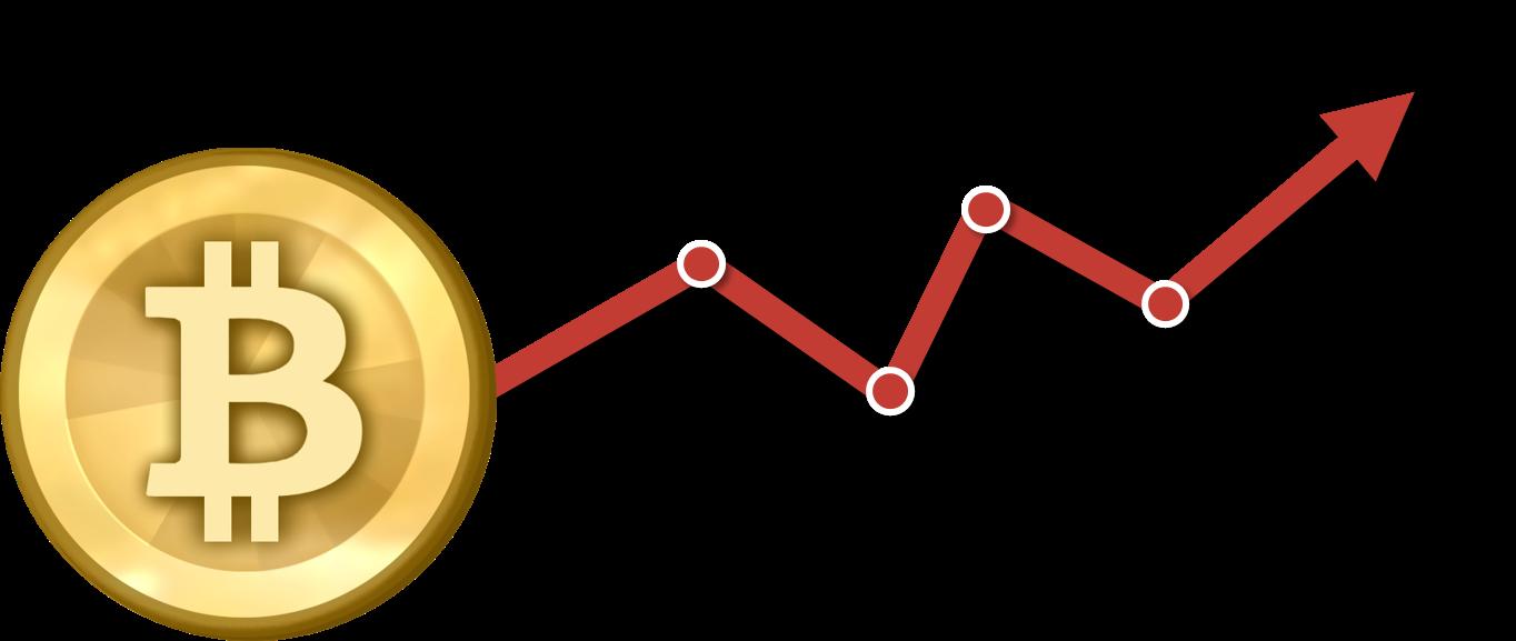 с bitcoin криптовалюту заработать где нуля-16