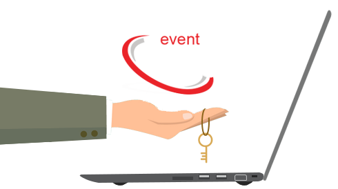 ICO conference