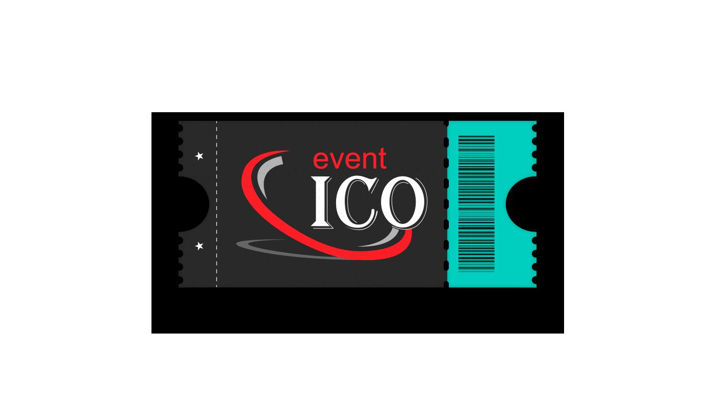 ICO event 2017
