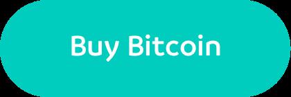 Buy Bitcoin button