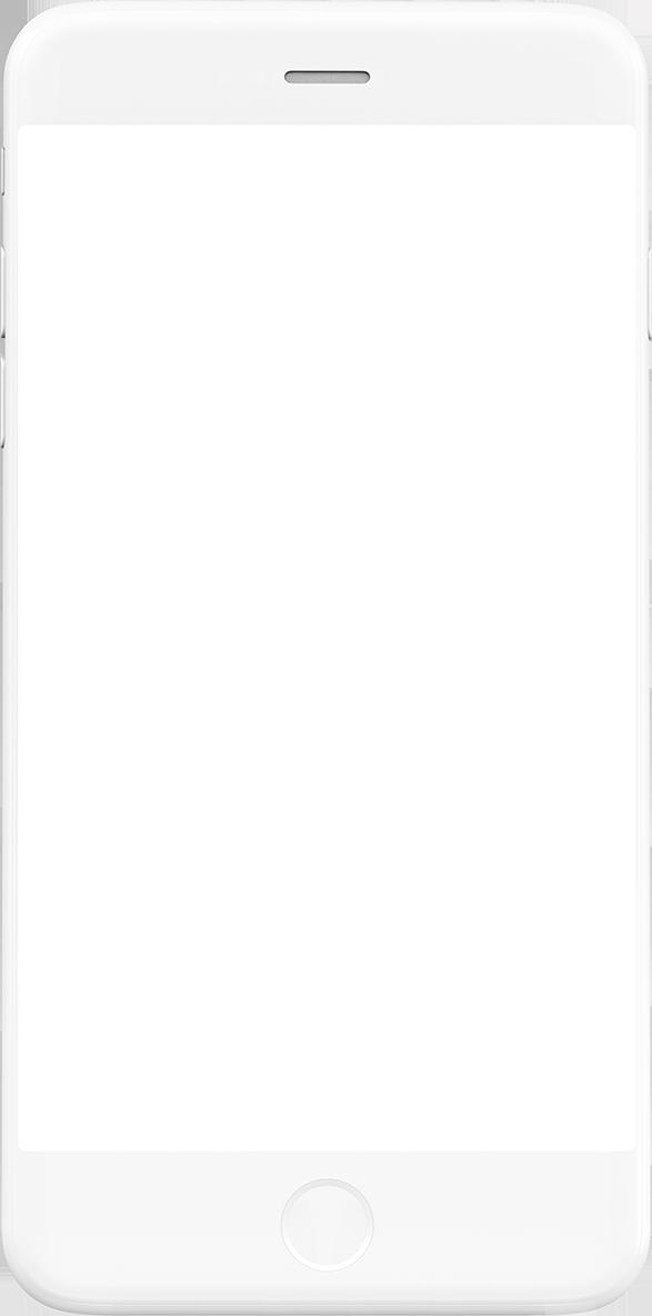 empty-phone