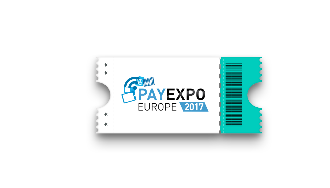 PayExpo Europe - check out the Wirex talk on blockchain here