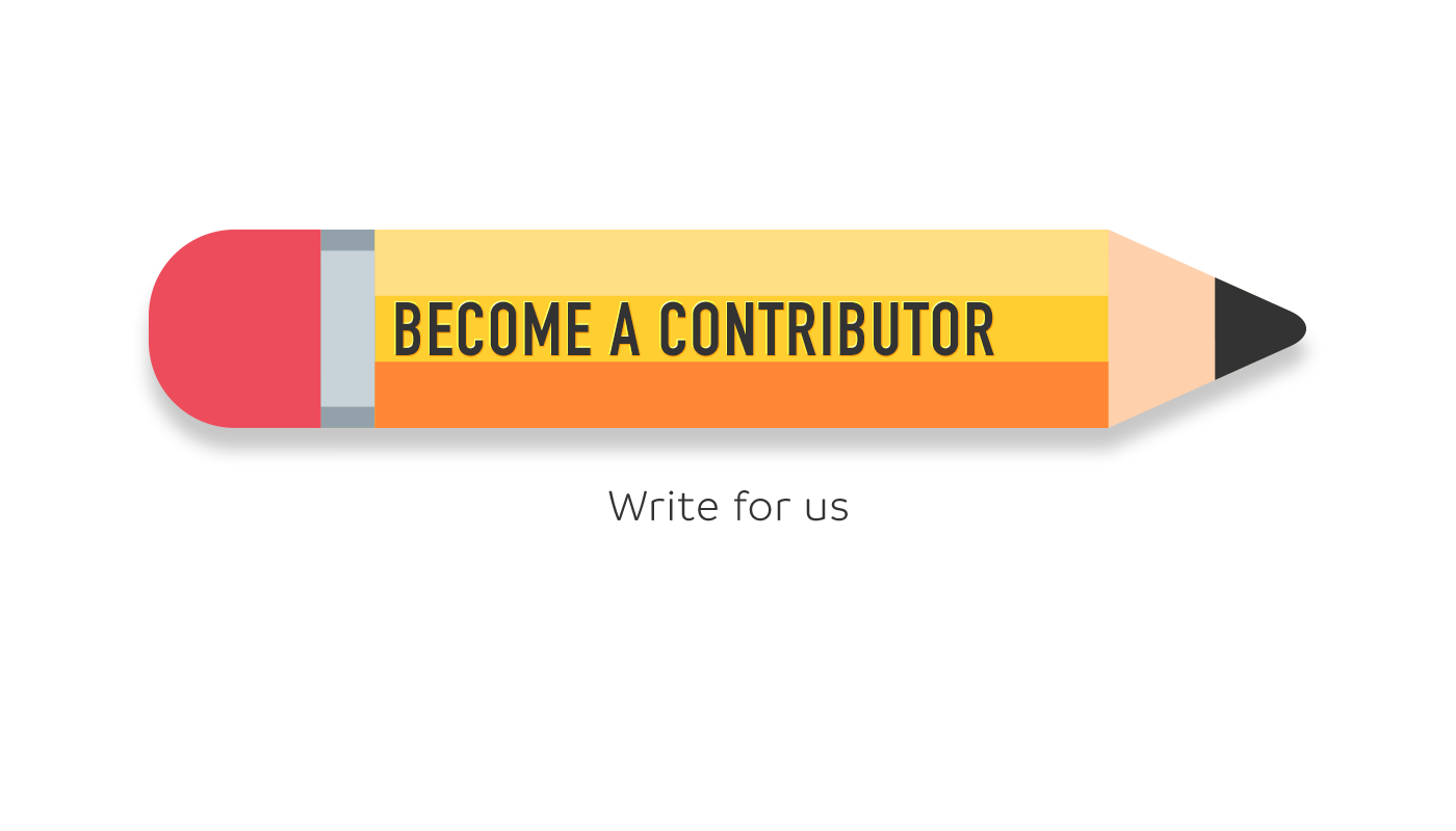 Become a contributor and writer at Wirex!