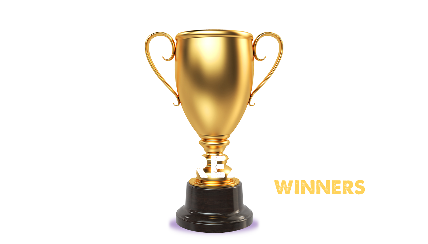 #thewirexdream competition winners