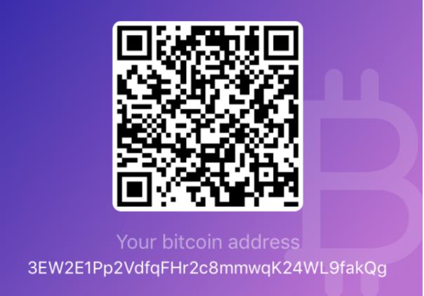 Moneygram to bitcoin
