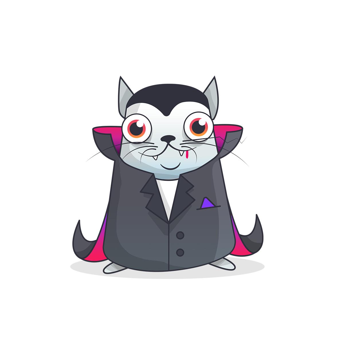 cryptokitties wirex