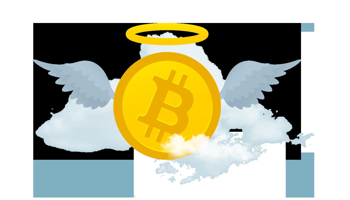 The good of bitcoin