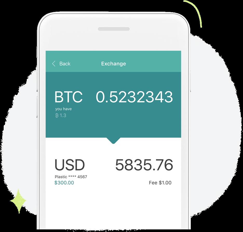 bitcoin cash wallet forum