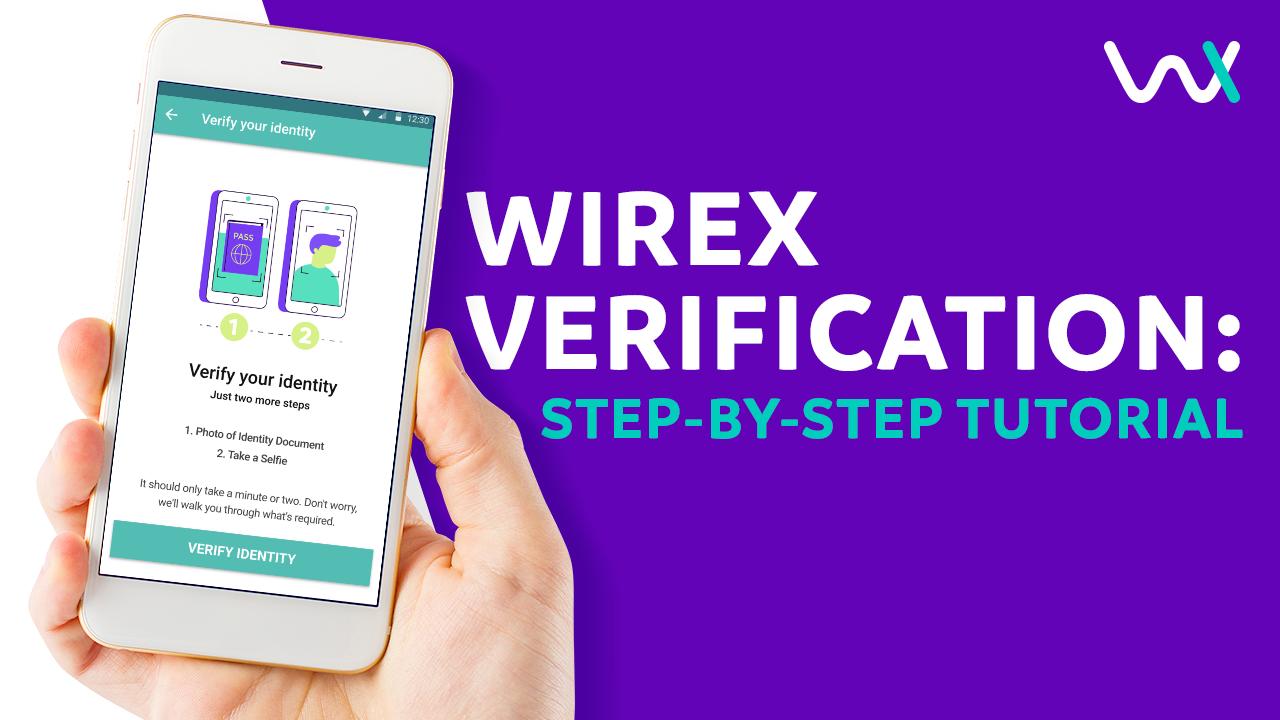 Card Verifier App   Applydocoument co