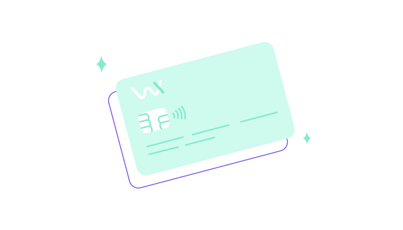 Wirex To Launch Prepaid Cards In The Usa Crypto Friendly Currency Accounts