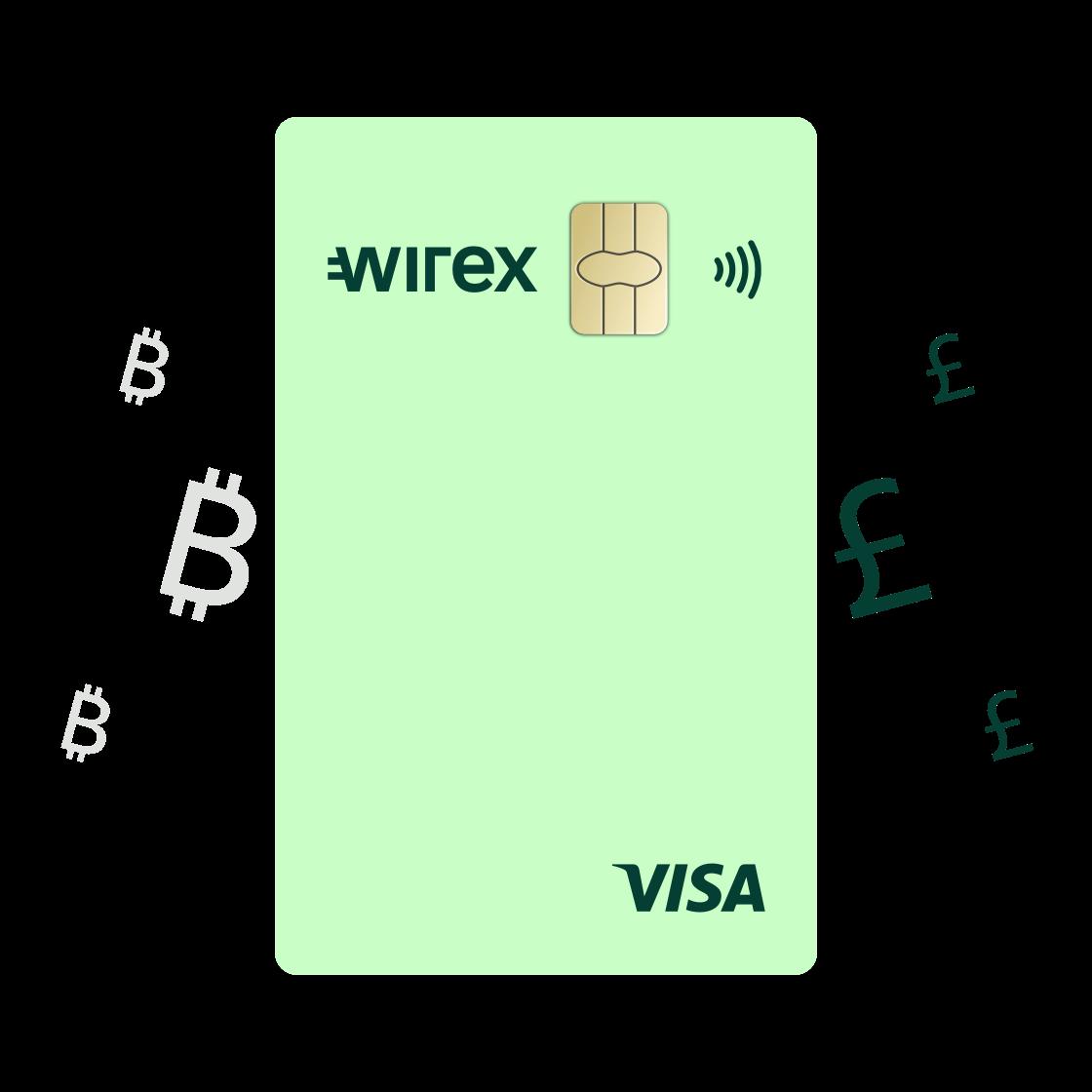 a-world-exchange