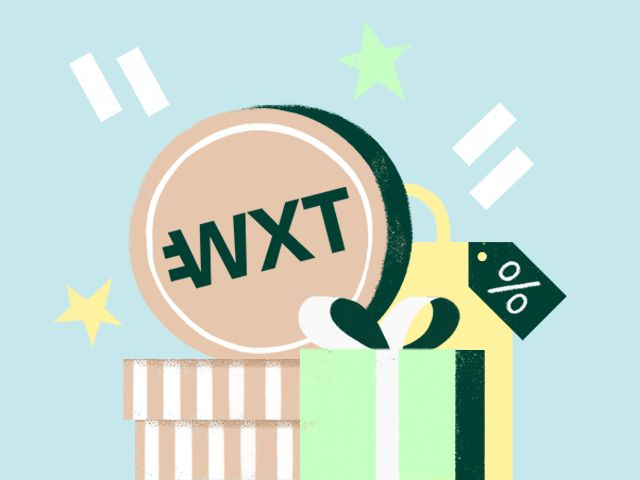 Wirex Karte.Latest Cryptocurrency And Payments News Wirex