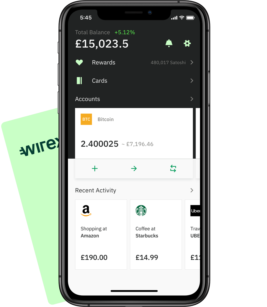 Wirex_Home