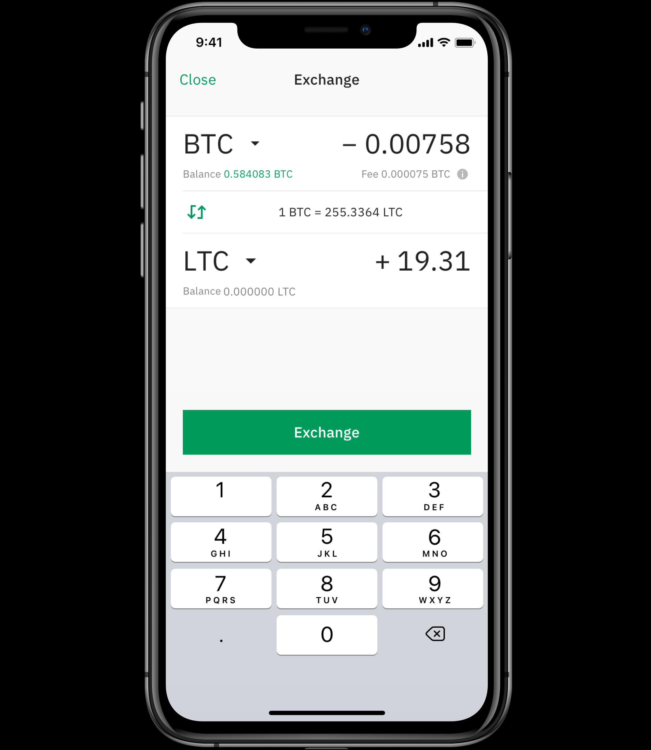 Wirex_Exchange