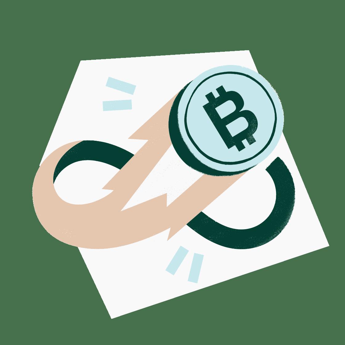 cryptoback-no-limits