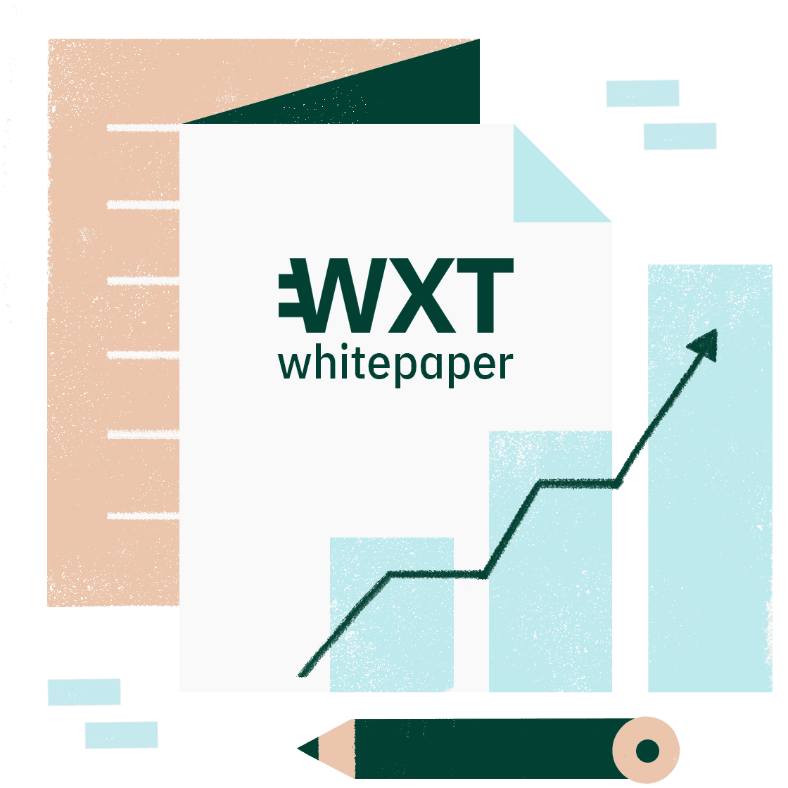 WXT Whitepaper - Wirex