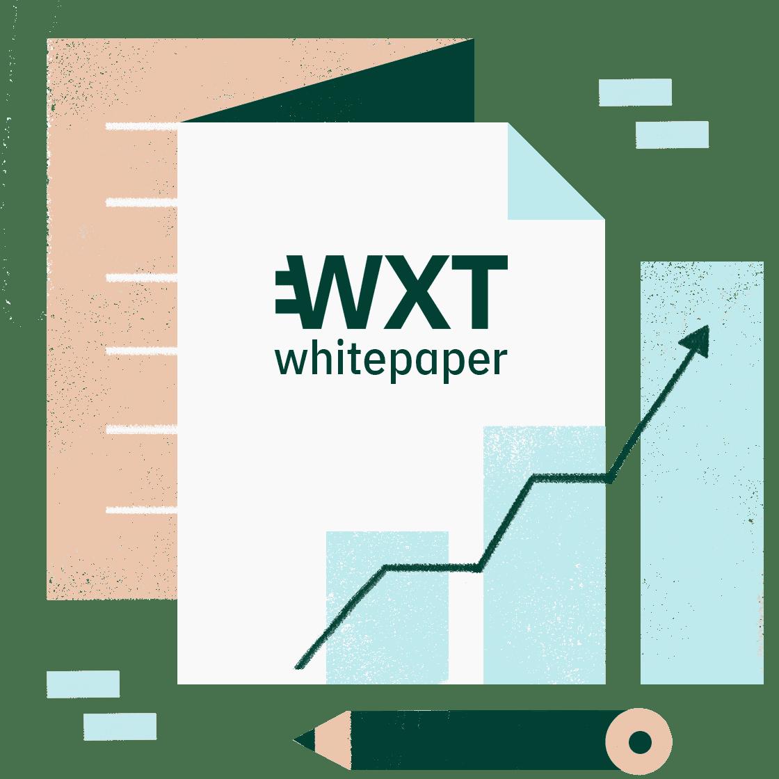 WXT Whitepaper - Wirex