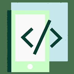 UI и UX Дизайн?