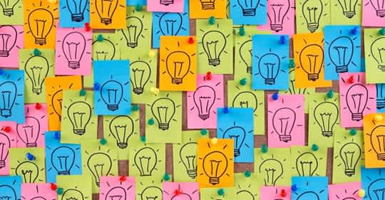 Know how: Продуктовое мышления в дизайне финтех продукта