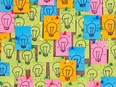 Know-How: продуктовое мышление в дизайне финтех-продукта